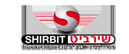 sharbit